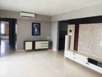 1770 sqft, 3 bhk Apartment in ABIL Imperial Baner, Pune at Rs. 50000