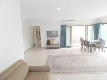 2303 sqft, 3 bhk Apartment in Sagar Waters Edge Pimple Nilakh, Pune at Rs. 70000