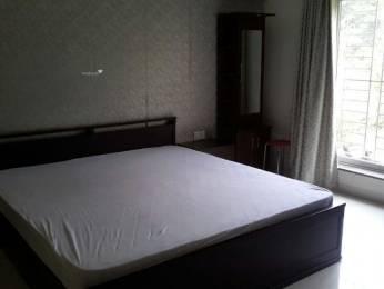 1830 sqft, 3 bhk Apartment in Kumar Peninsula Pashan, Pune at Rs. 50000