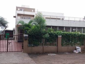 5000 sqft, 5 bhk Villa in Builder Rakshak society Rakshak Society, Pune at Rs. 2.2000 Lacs