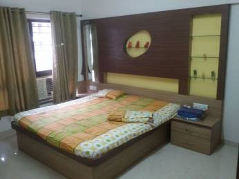 1190 sqft, 3 bhk Apartment in Kalpataru Estate Pimple Gurav, Pune at Rs. 28000