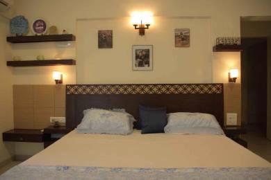 2745 sqft, 4 bhk Apartment in Kolte Patil 24K Glitterati Pimple Nilakh, Pune at Rs. 85000