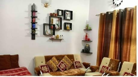 540 sqft, 1 bhk Apartment in Saptashree Sapta Green Acres 3 Waghbil, Mumbai at Rs. 62.0000 Lacs