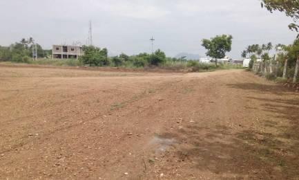 1500 sqft, Plot in Builder Project Saravanampatti, Coimbatore at Rs. 10.5000 Lacs