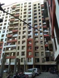 680 sqft, 1 bhk Apartment in Builder kanti dreams vasai east Vasai east, Mumbai at Rs. 37.2900 Lacs