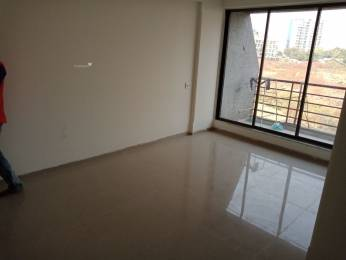 665 sqft, 1 bhk Apartment in Prime Homes Karanjade, Mumbai at Rs. 41.0000 Lacs