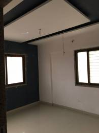 1125 sqft, 2 bhk Apartment in Builder MULBERRY HEIGHTS Bhatpore, Surat at Rs. 33.0000 Lacs