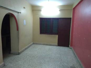 800 sqft, 2 bhk Apartment in Builder Project Rani Sati Gate, Indore at Rs. 13000