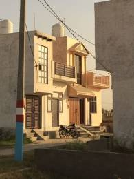 1600 sqft, 3 bhk BuilderFloor in Builder House floor Police Colony Main Road, Patna at Rs. 10000