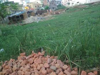 1361 sqft, Plot in Builder Plot heen plot Asopur Road, Patna at Rs. 26.0000 Lacs