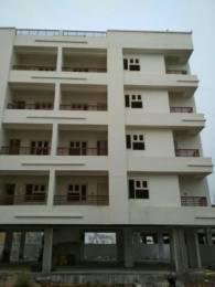 1400 sqft, 3 bhk Apartment in Builder Rent flat Gola Road, Patna at Rs. 12000