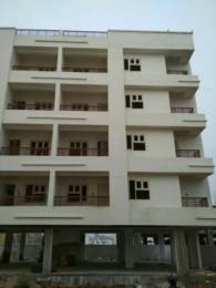 1410 sqft, 3 bhk Apartment in Builder Rent Rukanpura, Patna at Rs. 9000