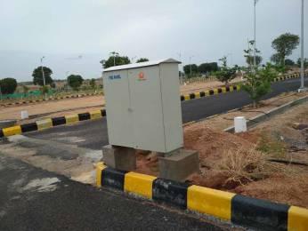 3600 sqft, Plot in JB Serene City Phase IV Ibrahimpatnam, Hyderabad at Rs. 31.0000 Lacs