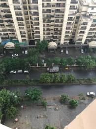 1505 sqft, 3 bhk Apartment in Jaipuria Sunrise Greens Apartment Ahinsa Khand 1, Ghaziabad at Rs. 85.0000 Lacs