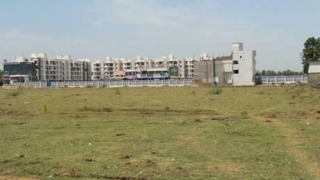 2400 sqft, Plot in Builder MAHALAKSHMI PROJECTS VALASAI Arakkonam, Chennai at Rs. 9.6000 Lacs