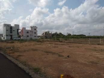 1525 sqft, Plot in Builder VR PROJECTS VALASAI Singaperumal Koil, Chennai at Rs. 30.5000 Lacs