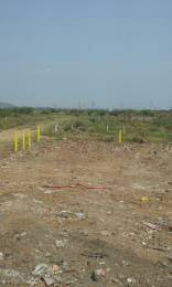 2400 sqft, Plot in Builder MAHALAKSHMI PROJECTS VALASAI West Tambaram, Chennai at Rs. 52.8000 Lacs