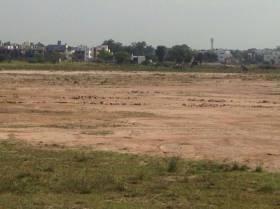 1,500 sq ft  Residential plot in Builder mahalakshmi project valasai