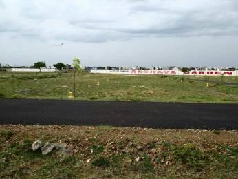 1500 sqft, Plot in Builder MAHALAKSHMI PROJECTS VALASAI East Tambaram, Chennai at Rs. 30.0000 Lacs