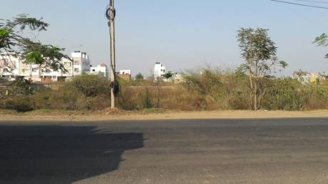 1200 sqft, Plot in Builder LUCKY CHARM PROJECTS Rajakilpakkam, Chennai at Rs. 64.0000 Lacs