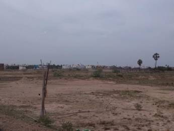 1200 sqft, Plot in Builder vr projects valasai Mappedu Junction, Chennai at Rs. 27.6000 Lacs