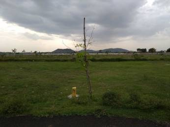 2400 sqft, Plot in Builder VR PROJECTS VALASAI Mappedu Vengambakkam Road, Chennai at Rs. 55.2000 Lacs