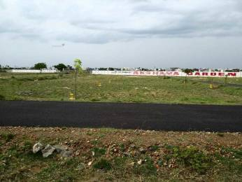 1800 sqft, Plot in Builder lucky charm projects Mappedu Junction, Chennai at Rs. 39.6000 Lacs