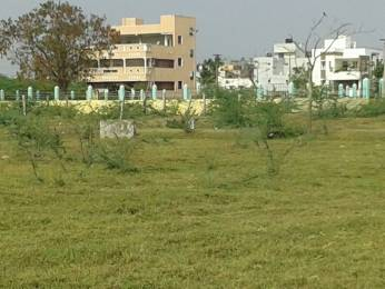 1500 sqft, Plot in Builder Sri pragalath nagar projects Hastinapuram, Chennai at Rs. 18.7500 Lacs
