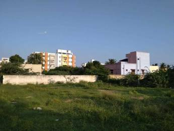 2400 sqft, Plot in Builder NPR MARRIAGE HALL SIDE PROJECTS Guduvancheri, Chennai at Rs. 61.2000 Lacs