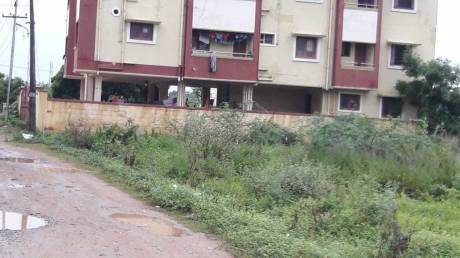 1200 sqft, Plot in Builder poonamalee proje Poonamallee, Chennai at Rs. 35.4000 Lacs