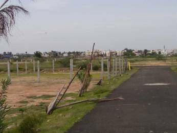 900 sqft, Plot in Builder Thiruvancheri projects East Tambaram, Chennai at Rs. 20.7000 Lacs