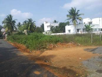 2400 sqft, Plot in Builder Madambakkam projects iti Madambakkam, Chennai at Rs. 40.8000 Lacs