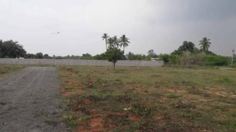 1200 sqft, Plot in Builder Guduvancheri projects iti Maraimalai Nagar, Chennai at Rs. 16.2000 Lacs