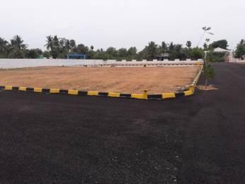 600 sqft, Plot in Builder kattankulathur projects Kattankulathur, Chennai at Rs. 12.0000 Lacs