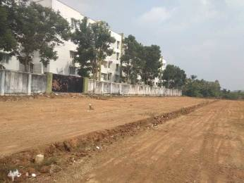 1200 sqft, Plot in Builder Service road plot Potheri, Chennai at Rs. 24.0000 Lacs