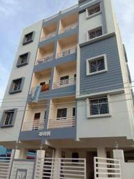 950 sqft, 2 bhk Apartment in Everest Kalash Residency Hudkeshwar Road, Nagpur at Rs. 29.0000 Lacs