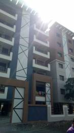530 sqft, 1 bhk Apartment in Builder Sanskriti royal park Rau, Indore at Rs. 11.5000 Lacs