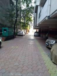 1250 sqft, 2 bhk Apartment in Builder Shiv gouri apartment Rajendra Nagar, Indore at Rs. 8500