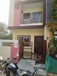 1225 sqft, 2 bhk IndependentHouse in Vastu Silicon City AB Bypass Road, Indore at Rs. 37.0000 Lacs