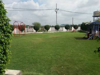 800 sqft, Plot in Builder Sai nature Rau Circle, Indore at Rs. 15.0000 Lacs