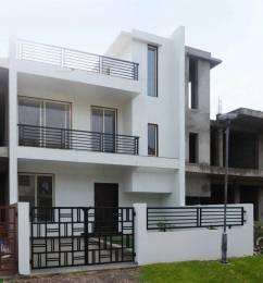1040 sqft, 3 bhk Apartment in Builder Project Koradi Road, Nagpur at Rs. 53.4625 Lacs