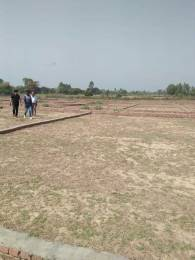 1000 sqft, Plot in Builder solitaire city District Jail, Lucknow at Rs. 5.0000 Lacs