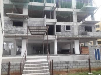 950 sqft, 2 bhk Apartment in Subha 9 Sky Vue Anekal City, Bangalore at Rs. 30.5800 Lacs
