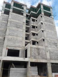 950 sqft, 2 bhk Apartment in Subha 9 Sky Vue Anekal City, Bangalore at Rs. 30.6000 Lacs