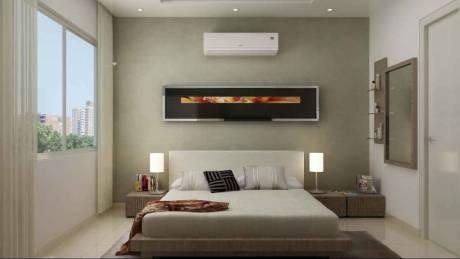 645 sqft, 1 bhk Apartment in Subha Essence Chandapura, Bangalore at Rs. 22.0000 Lacs