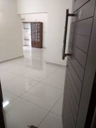 1095 sqft, 2 bhk Apartment in SLV Splendour JP Nagar Phase 8, Bangalore at Rs. 16000