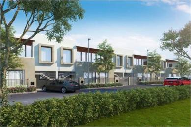 810 sqft, 2 bhk Villa in Builder Realm Global CitySunny Enclave KhararMohali Sec 124 Sunny Enclave, Chandigarh at Rs. 31.9000 Lacs