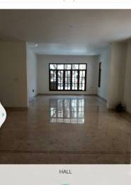 1400 sqft, 2 bhk Apartment in Builder Scion habitat Kasturi Nagar, Bangalore at Rs. 20000