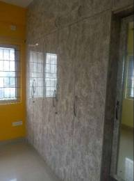 1200 sqft, 1 bhk BuilderFloor in Builder Akshay nilay Kasturi Nagar Road, Bangalore at Rs. 6500