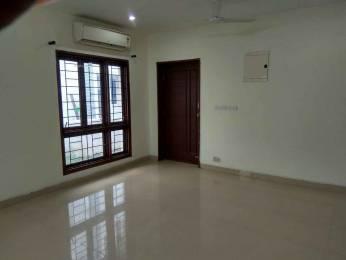3570 sqft, 4 bhk Villa in Sri Aditya Fort View Manikonda, Hyderabad at Rs. 50000